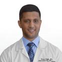 Dr. Zafar